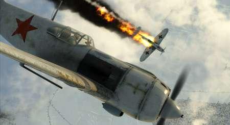 IL-2 Sturmovik Battle of Stalingrad 6
