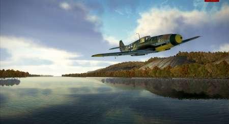 IL-2 Sturmovik Battle of Stalingrad 7