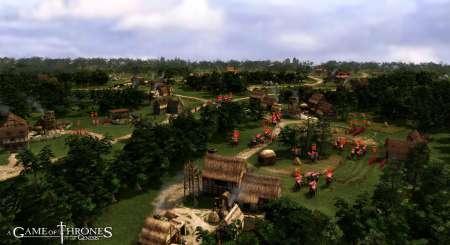 A Game of Thrones Genesis 7