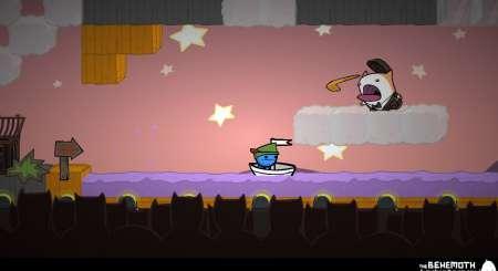 BattleBlock Theater 5