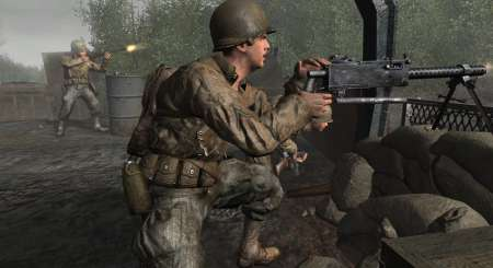 Call of Duty Warchest 2