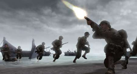 Call of Duty Warchest 5