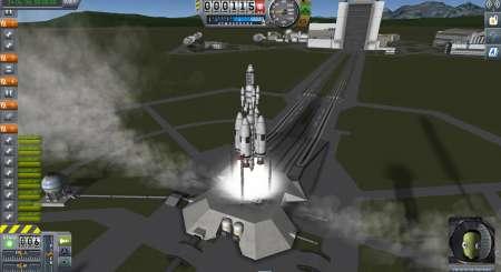 Kerbal Space Program 11