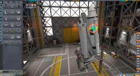 Kerbal Space Program 12