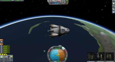 Kerbal Space Program 4