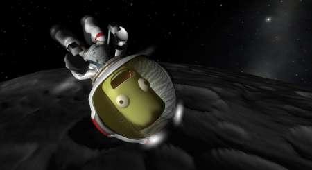 Kerbal Space Program 5