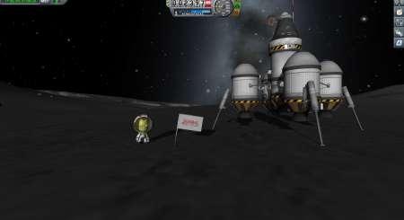 Kerbal Space Program 6