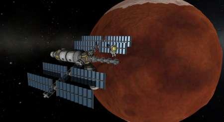 Kerbal Space Program 8