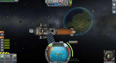 Kerbal Space Program 9