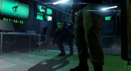 Tom Clancys Splinter Cell Blacklist Upper Echelon 10