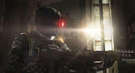 Tom Clancys Splinter Cell Blacklist Upper Echelon 13