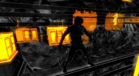 Tom Clancys Splinter Cell Blacklist Upper Echelon 16