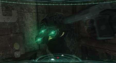 Tom Clancys Splinter Cell Blacklist Upper Echelon 18