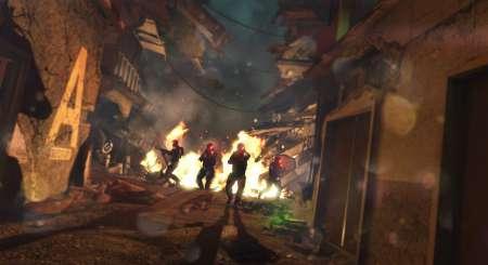 Tom Clancys Splinter Cell Blacklist Upper Echelon 20