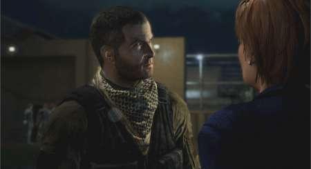 Tom Clancys Splinter Cell Blacklist Upper Echelon 6