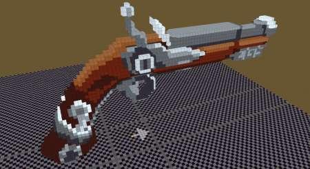GunCraft 6
