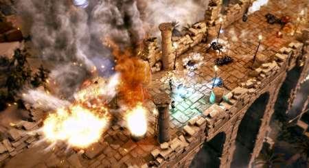 Lara Croft and the Temple of Osiris 1