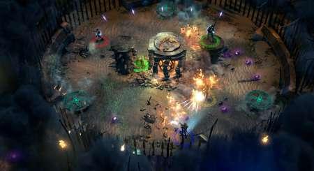 Lara Croft and the Temple of Osiris 5