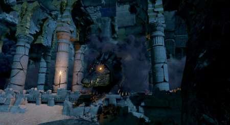 Lara Croft and the Temple of Osiris 7