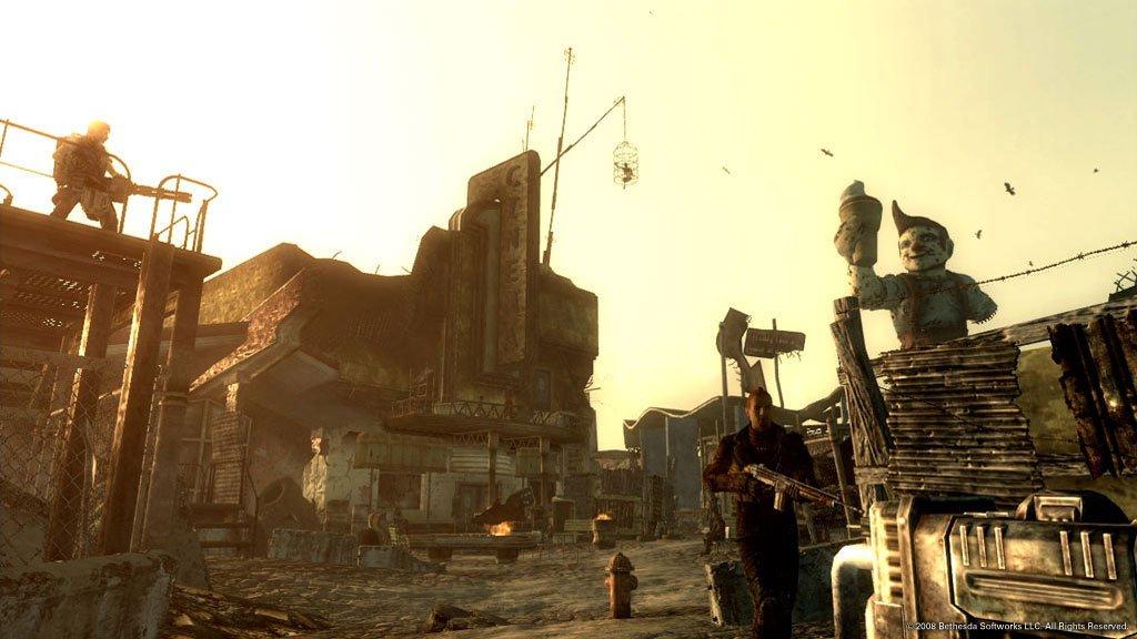 Fallout 3 10