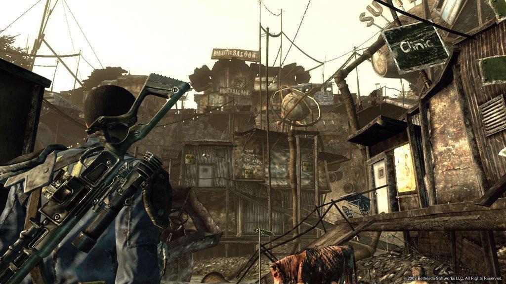 Fallout 3 11