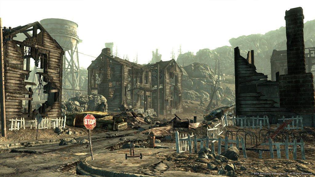 Fallout 3 16