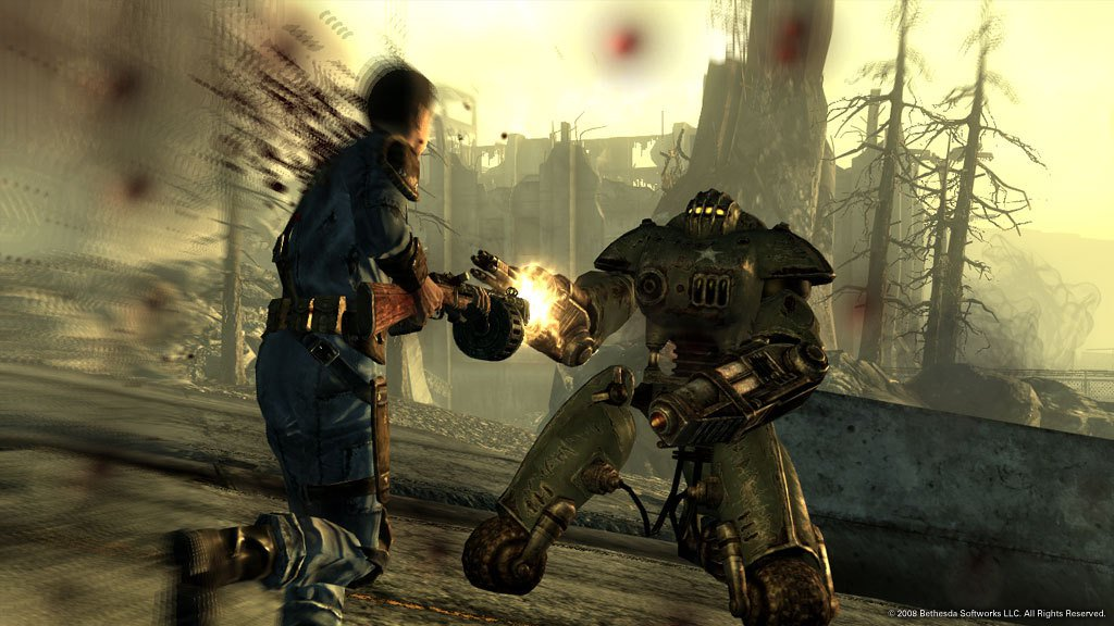 Fallout 3 17