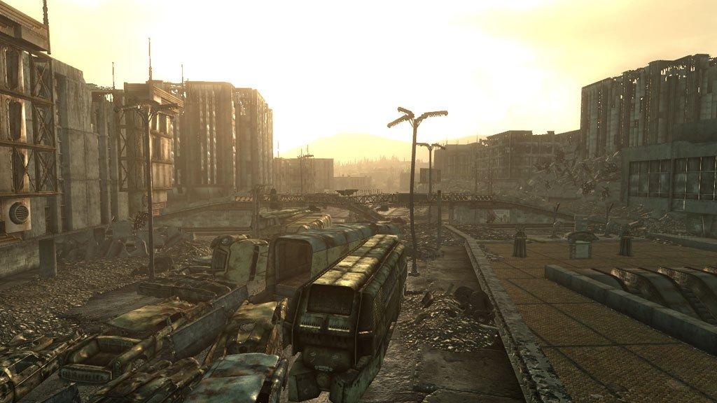 Fallout 3 19