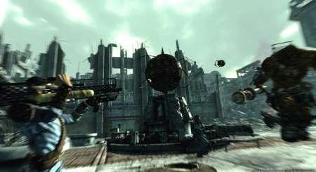 Fallout 3 12