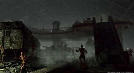 Fallout 3 13