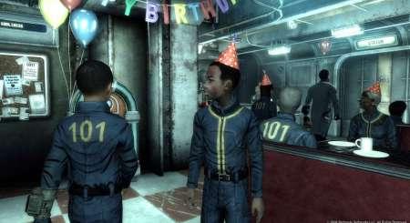 Fallout 3 14