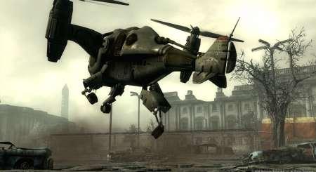 Fallout 3 15