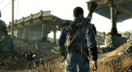 Fallout 3 18