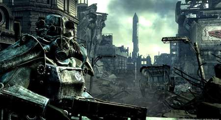 Fallout 3 3