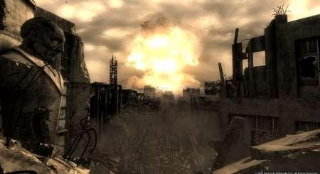 Fallout 3 4