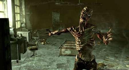 Fallout 3 5