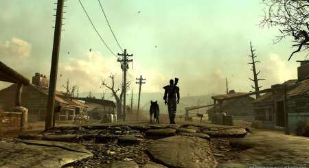 Fallout 3 6
