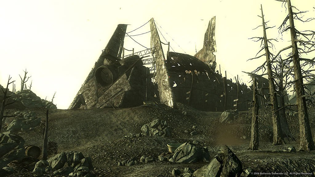 Fallout 3 7