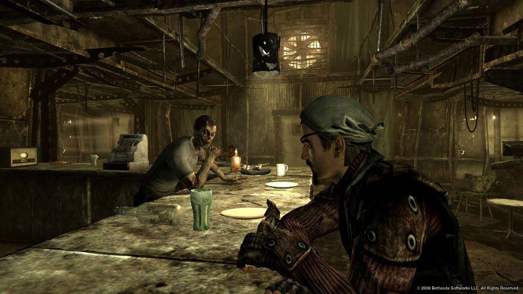Fallout 3 9