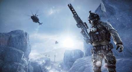 Battlefield 4 Final Stand 1