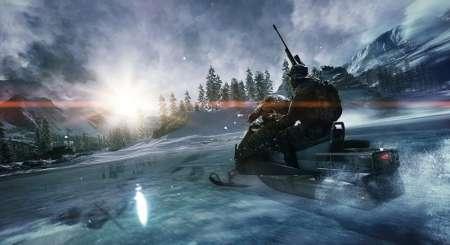 Battlefield 4 Final Stand 2