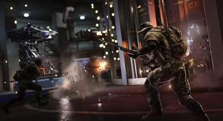 Battlefield 4 Final Stand 3