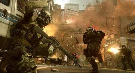 Battlefield 4 Final Stand 5
