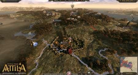 Total War Attila 11