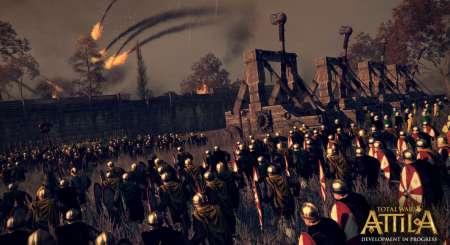 Total War Attila 4