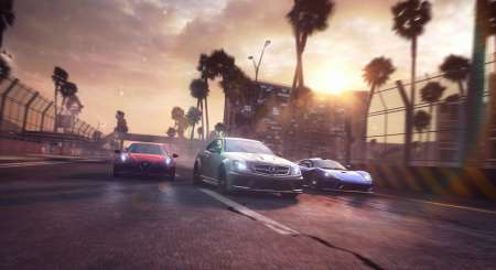 The Crew Season Pass 2