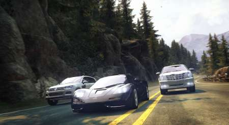 The Crew Season Pass 3