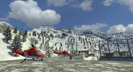 Ski Region Simulator Gold Edition 6
