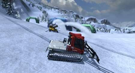 Ski Region Simulator Gold Edition 7