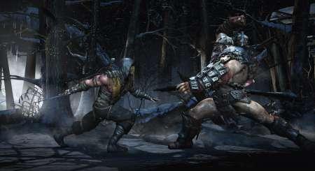 Mortal Kombat X 18